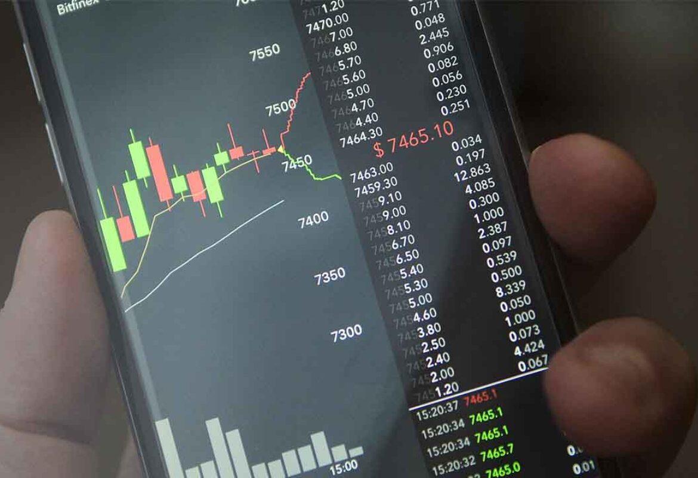 Лучшие стратегии торговли на рынке Форекс