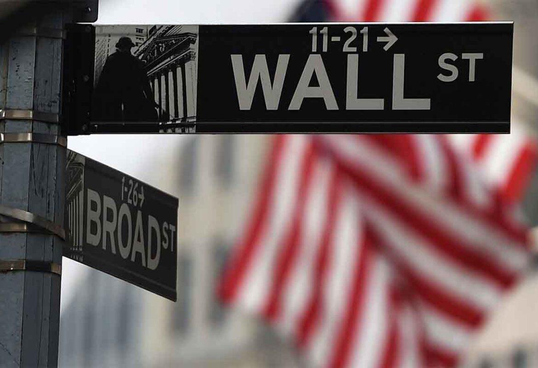 Лучшие стратегии торговли на фондовым рынке