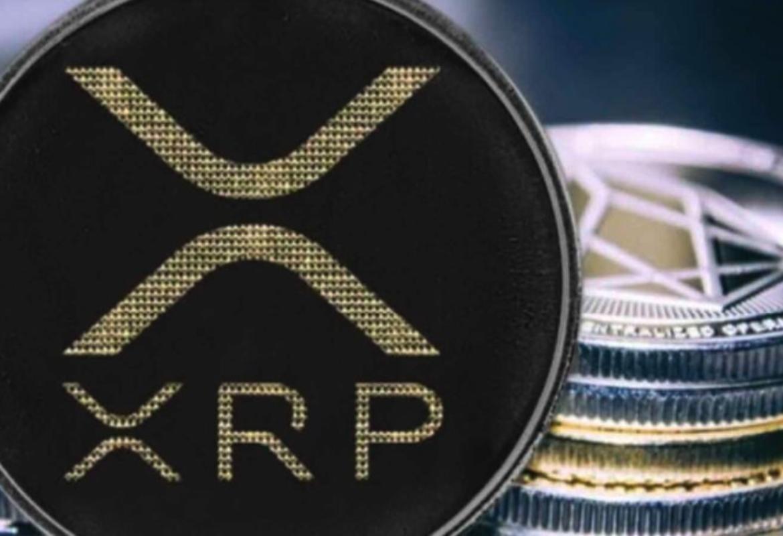 Прогноз стоимости XRP на 2022 год: возможен рост в 1500%