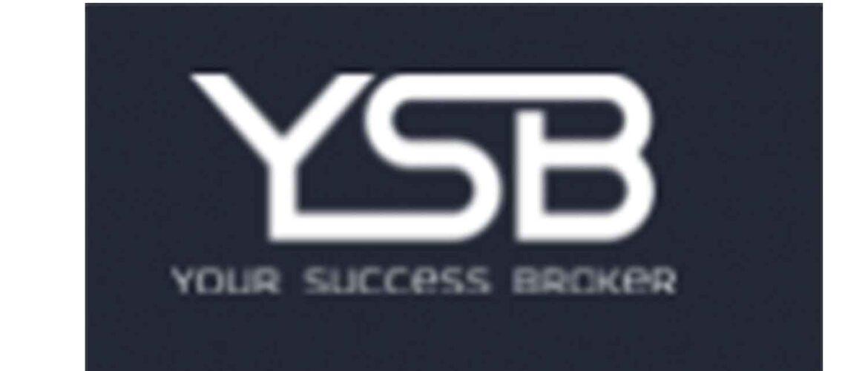 Брокер YSB: отзывы и условия трейдинга – Мошенник?