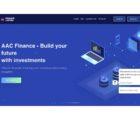 Пирамида AAC Finance: отзывы и условия инвестирования – Мошенник?